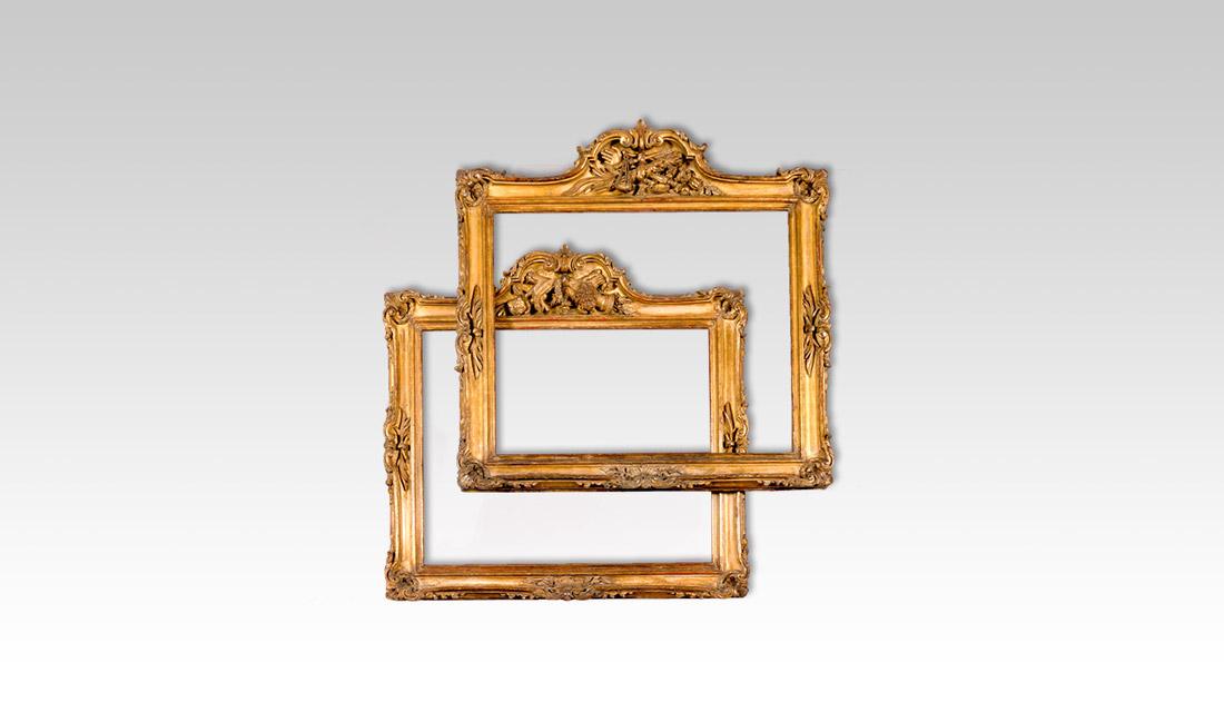 meubles tableaux objets ancien