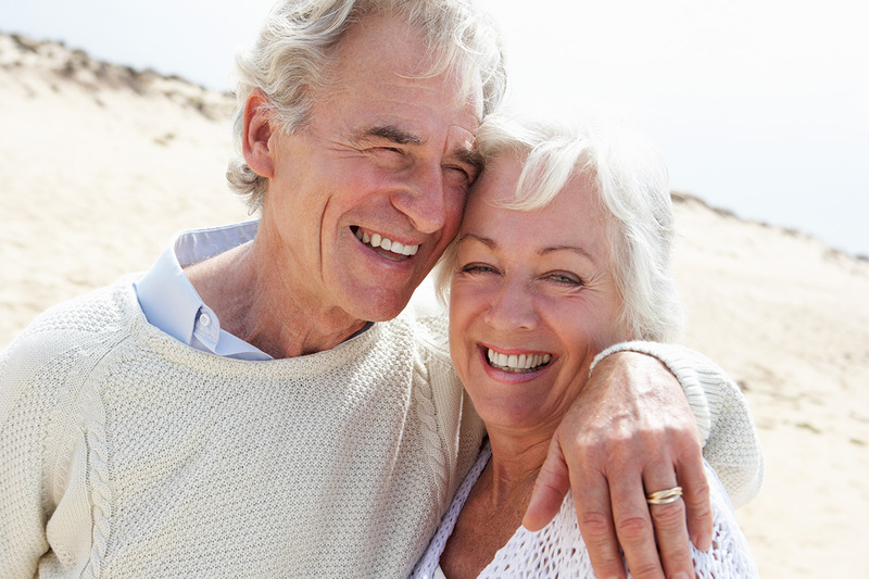 No Charge Newest Seniors Online Dating Service