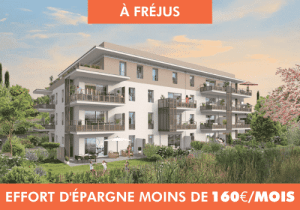 EXEMPLE-T3-PINEL-FREJUS