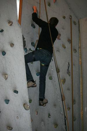 grimpe, sport suisse, gruyere