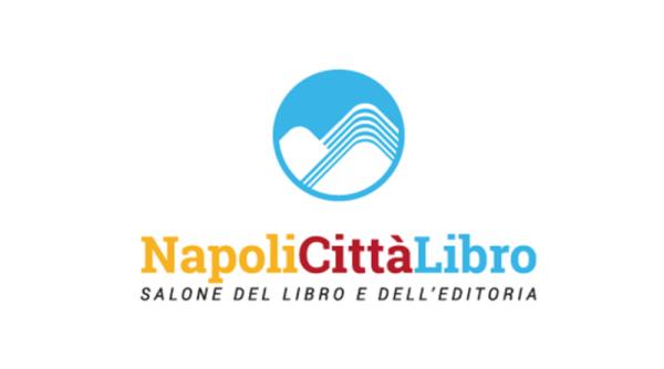 Salone del Libro di Napoli