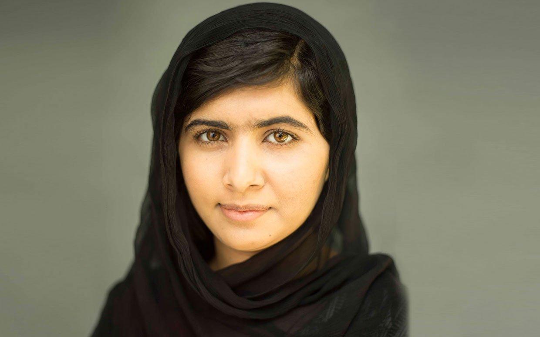 Malala: storia di una giovane eroina pashtun | Grado Zero