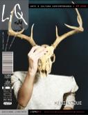 Galleria immagini di copertina. Per leggere LiQMAG on line o scaricare il pdf dei numeri pubblicati vai al Menu / Portfolio LiQMAG.