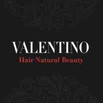 VALENTINO Hair Natural Beauty