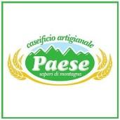 CASEIFICIO PAESE