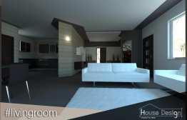 Foto di House Design.