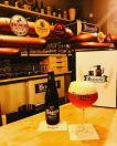 Congerlo. Foto di Brasserie 3.14