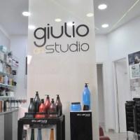 Da Giulio Art Studio prodotti per capelli sani e belli