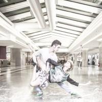 Centro Commerciale Metropolis: riferimento per shopping e tempo libero