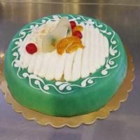 Pasticceria Siciliana: il dolce della terra