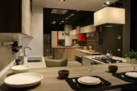 Cucina. Foto di For Design Arredamenti.