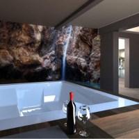 House Design: l'emozione che inizia dal progetto