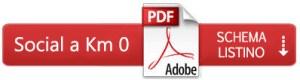 Visualizza e Scarica il PDF