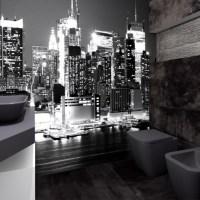 House Design: stile e comodità nella realizzazione di progetti d'interni