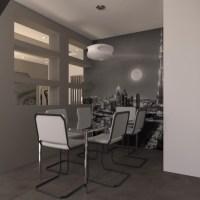 House Design: per rinnovare gli ambienti della vostra casa