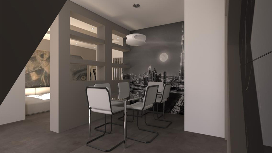 rinnovare ambienti casa