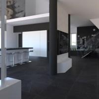 House Design soluzioni open space per la vostra zona giorno