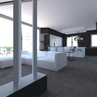 House Design progetta la tua casa bella e funzionale
