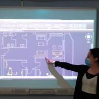 Accademia New Style: come si diventa Interior Designer