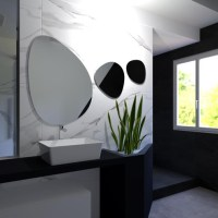 House Design: dal progetto della stanza da bagno agli accessori