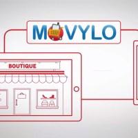 Piramis presenta Movylo, la soluzione per comunicare con i tuoi clienti
