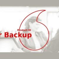 Piramis: con Your Backup salva, sincronizza e condividi i tuoi dati in sicurezza