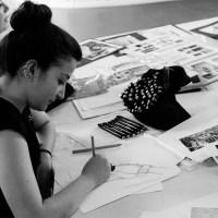 L'Open Day di Accademia New Style per conoscere i corsi formativi
