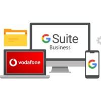 Piramis: con la Suite di Google la tua attività è sempre più digitale