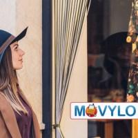 Piramis: Movylo, la soluzione per incrementare le vendite