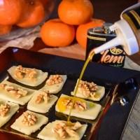 La glassa al bergamotto Clemì esalta i gusti delle vostre pietanze