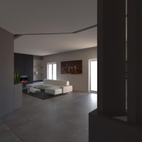 Migliorare gli ambienti della casa con la consulenza di House Design