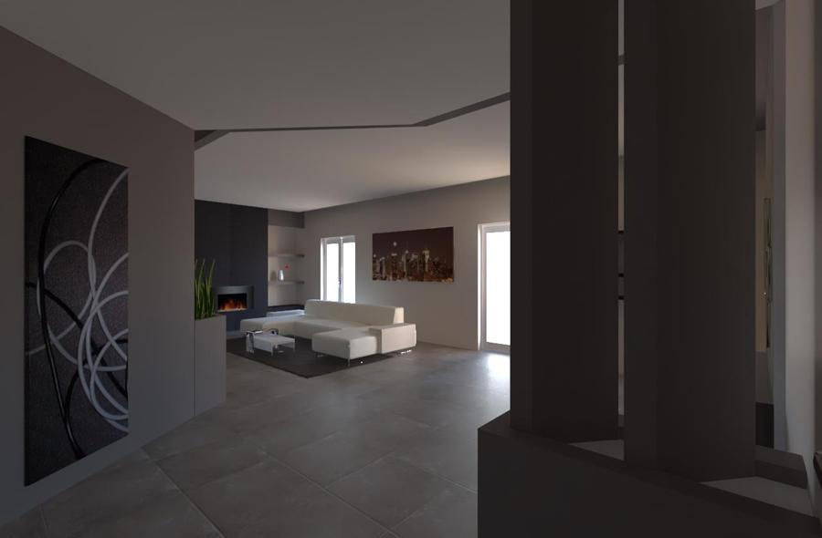 Migliorare gli ambienti della casa