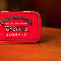 Per gli amanti della liquirizia Amarelli prodotti variegati e tanti vantaggi