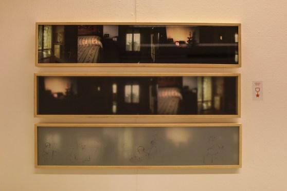 01_-Premio SetUp miglior curatore under 35 - Stefano Volpato - Galleria Tedofra Art Gallery - ph. Massimiliano Capo