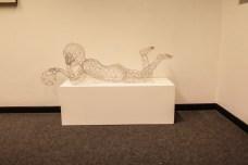 03_-Premio SetUp miglior curatore under 35 - Stefano Volpato - Galleria Tedofra Art Gallery - ph. Massimiliano Capo