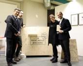 07_-Premio Luis.it - opera La Print About Machine - Galleria Print About Me - ph. Massimiliano Capo
