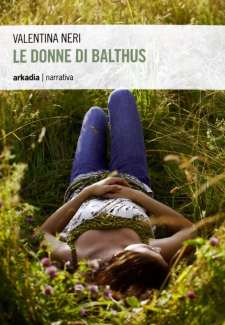 Cover_Le donne di Balthus