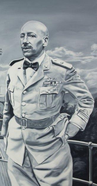 Gian Marco Montesano