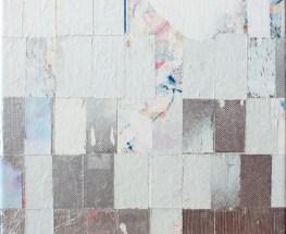 viviana-valla-2015-quietly-dissolved-20x20-cm-mixed-media-on-canvas
