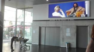 lit-installation-view