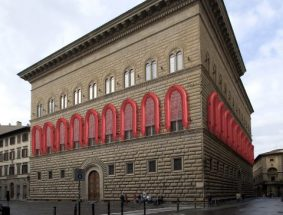 reframe_palazzo-strozzi-480x365