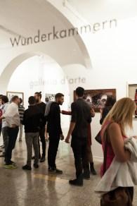 wk_wunderkammern-goes-beyond_opening_1