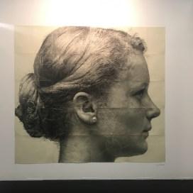 Till Freiwald, Galerie Voss, Dusseldorf, ART FAIR KOLN 2016