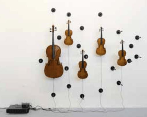roberto-pugliese-quintetto-2016-courtesy-studio-la-citta-photo-michele-alberto-sereni