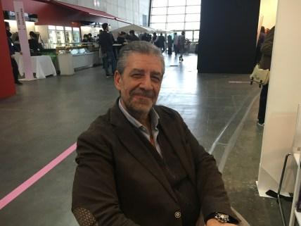Umberto Di Marino - Galleria Umberto Di Marino - Napoli