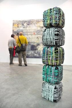 Luce Gallery - Torino
