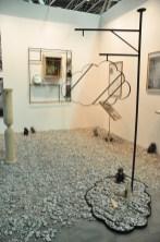 Galleria Nathalie Halgand - Vienna