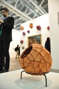 Ariel schlesinger - Galleria Massimo Minini - Brescia