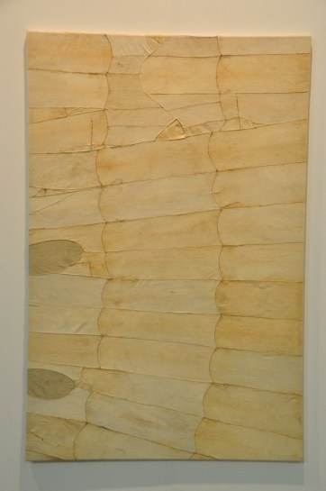 Simon Fujiwara - Galleria Lia Rumma - Milano/Napoli