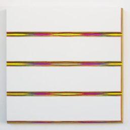 Vincenzo Frattini, Galleria Nicola Pedana, Caserta, 12 nov.-8 gen., 2016